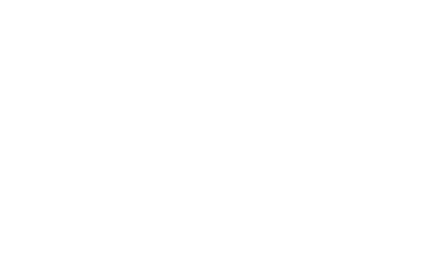 marta mariani, progettazione giardini torino, logo